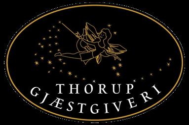 Thorup Gjæstgiveri